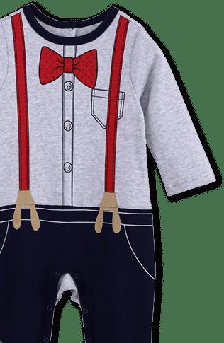 2f9c19989 Интернет магазин детской одежды в Украине | Одежда для детей — Леопольд
