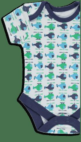 867470f6531a7 Интернет магазин детской одежды в Украине | Одежда для детей — Леопольд