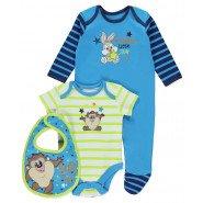 cc9dba80028 Детская одежда Disney baby