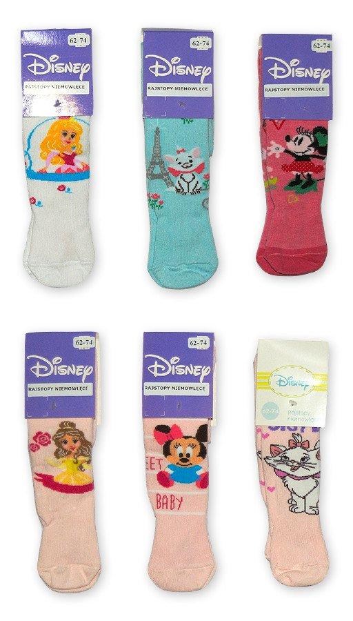 Mothercare Интернет Магазин Детской Одежды