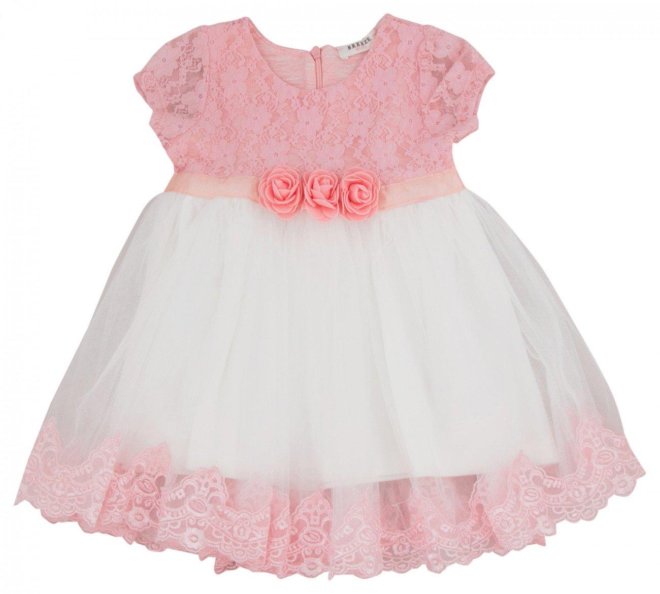 79cb47779cf Красивое платье для маленькой девочки купить онлайн
