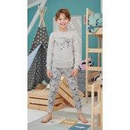 5c109d91266f Детские пижамы для новорожденных и малышей - купить в Киеве и Украине