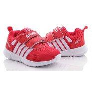 851e0d887 Детская демисезонная обувь: туфельки, ботинки - купить в Киеве и Украине