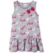 7edb30c043e Детские платья и сарафаны для девочек - купить в Киеве и Украине