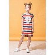 ba39bc676d2 Детские платья и сарафаны для девочек - купить в Киеве и Украине